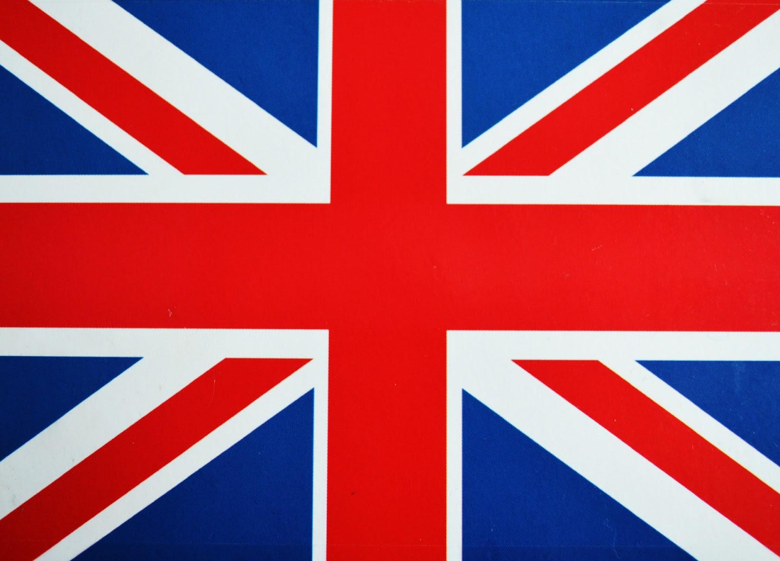 Визы в Великобританию