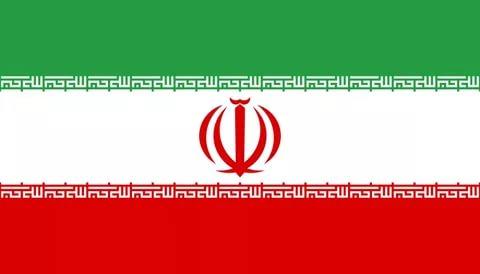 Визы в Иран