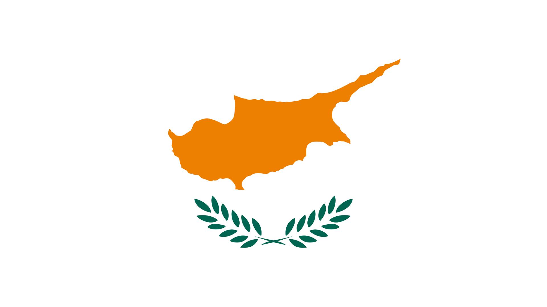 Визы в Кипр