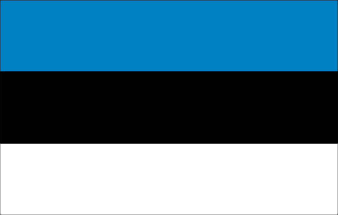 Визы в Эстонию