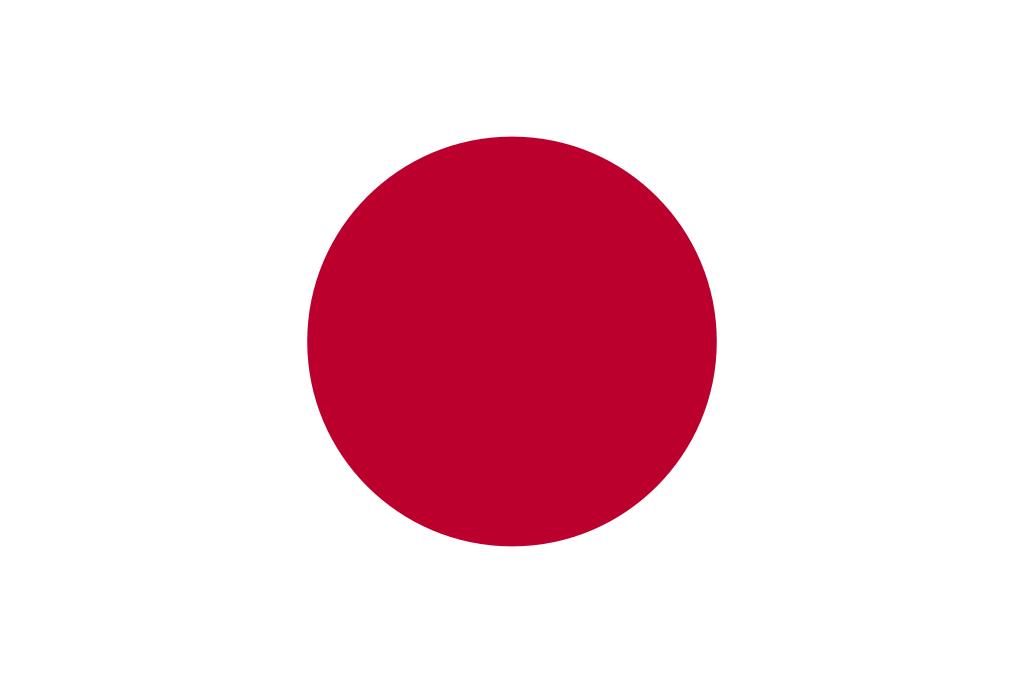 Визы в Японию